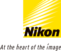 Nikon At the heart of the image